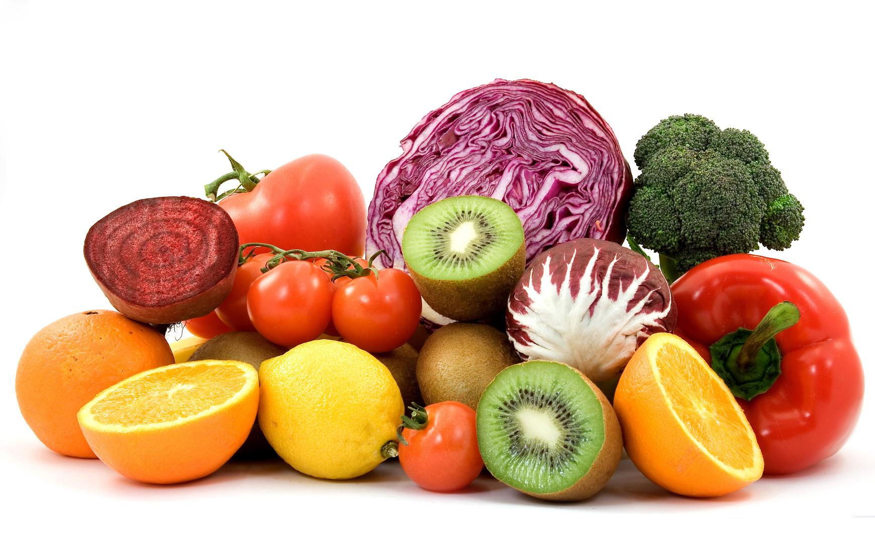 http://www.bonjourdefrance.com/exercices/contenu/parler-de-bonnes-habitudes-alimentaires.html