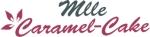 mcc - signature bis